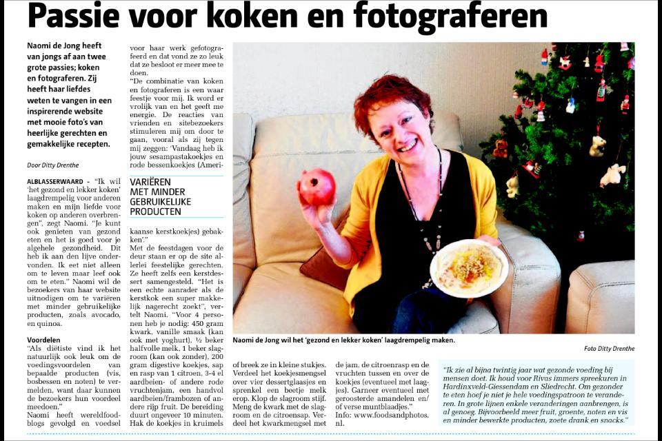DeweekkrantDEC2013