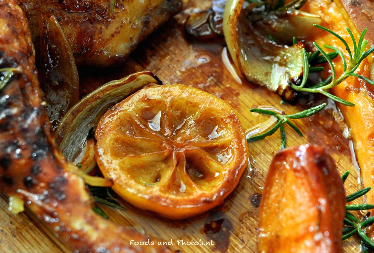 jamie oliver aardappelen