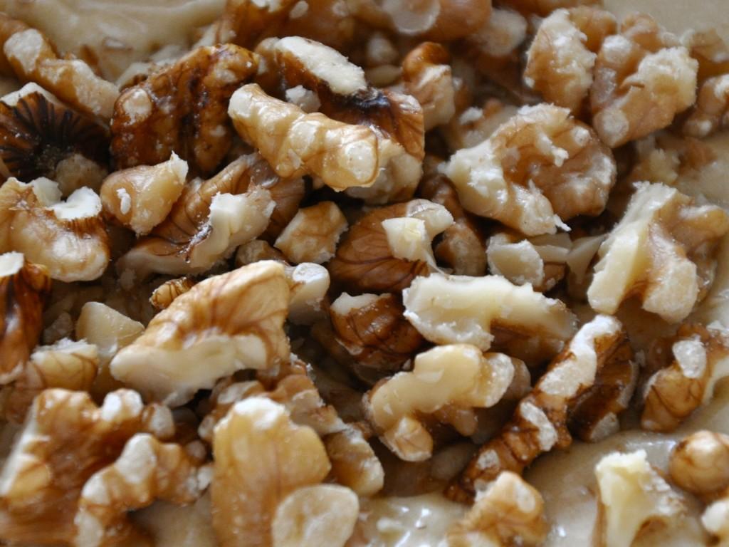Wist je dat walnoten een van de allergezondste voedingsmiddelen uit de natuur...?