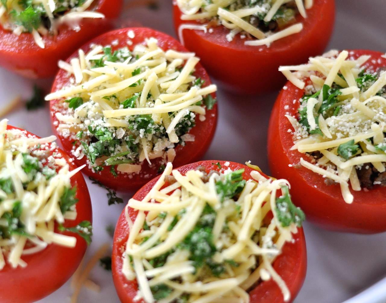 Tomaten4