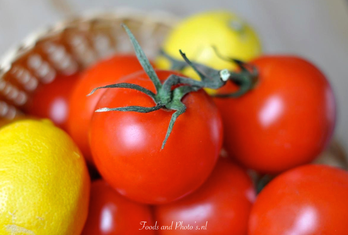 Tomaten7