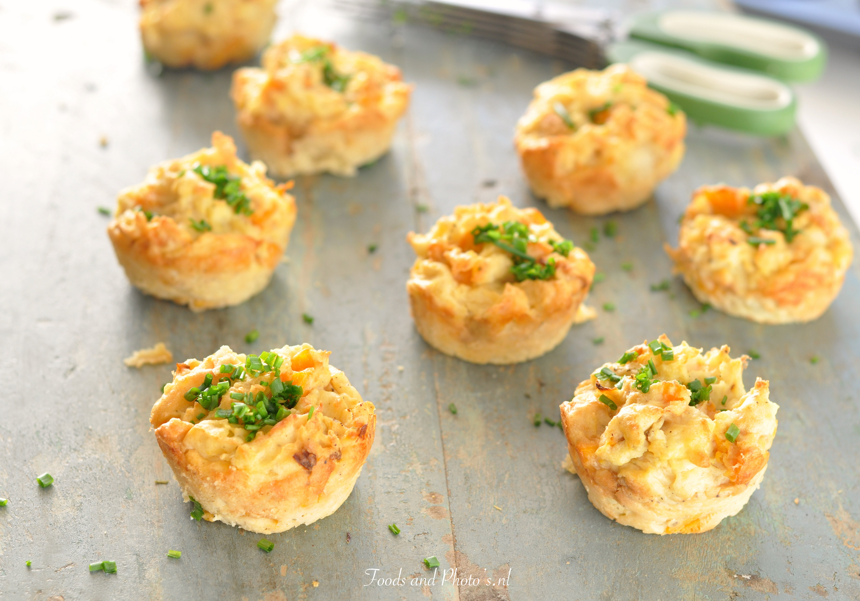 AARDAPPEL muffins:cakejes 2 kopie