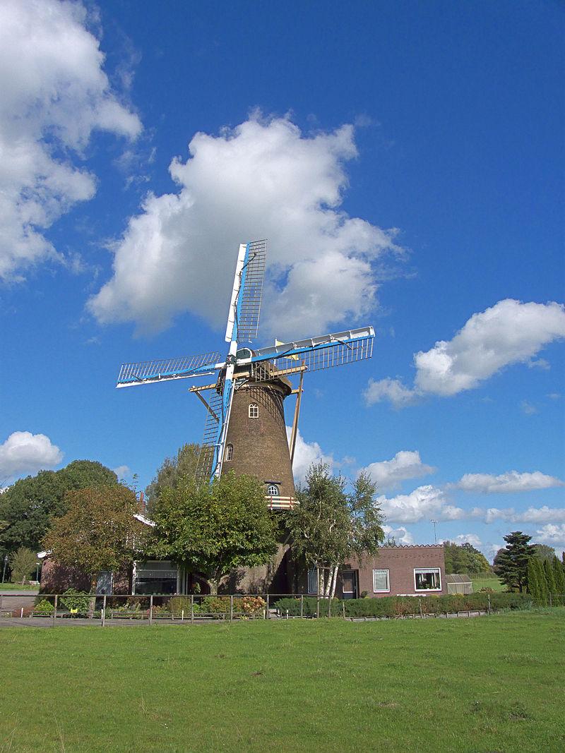 Molen_De_Hoop,_Oud-Alblas_29-09-2012_(4)