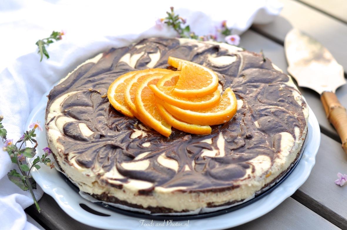 1-israel-cheesecake-kopie