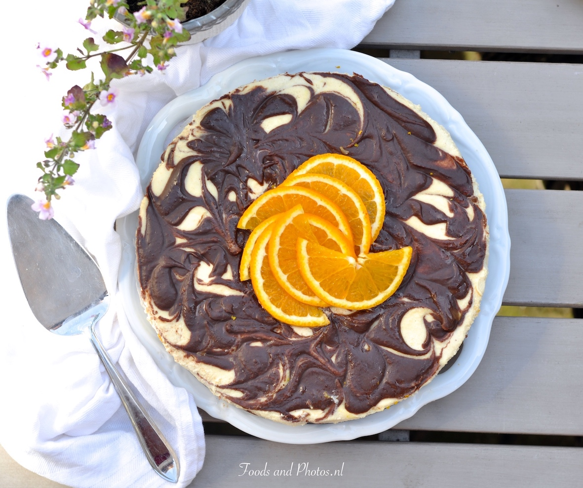 israel-cheesecake-2-kopie